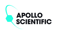 Logo_Apollo_Scientific.jpg